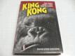 King Kong. Klasický příběh znovu ožívá (2005