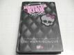 Monster High. S příšerami v jedné lavici (201