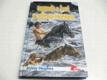 Legenda o koni z ostrova Morvona