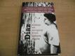 Krátký, leč divuplný život Oskara Wajda - no