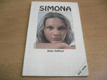 Simona. Dívčí román
