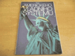 Nástin amerického vládního systému