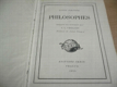 Philosophes francouzsky