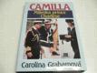 CAMILLA. Milenka prince Charlese
