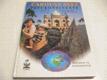 Čarovný svět pěti kontinentů. Protiklady & ku
