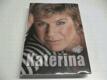 Kateřina Neumannová Moje tři zl