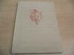 Deset básní Jaroslava Vrchlického