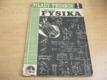 Fysika. Základy technické fysiky s příklady (194