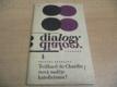 Teilhard de Chardin, nová naděje katolicismu?