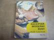 Receptář moderní ženy ed. EMKA