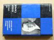 Josef Čapek - Odkazy pokrokových osobností (1980)