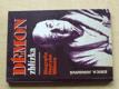 Démon zblízka - Biografie Henryho Millera (1994)