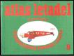 Atlas letadel 8, Jednomotorová obchodní letadla