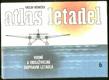 Atlas letadel 6, Vodní a obojživelná dopravní letadla