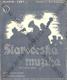 Staročeská muzika (Posvícenská polka)