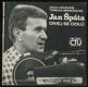 Jan Špáta - Dívej se dolů