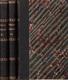 Illustrované dějiny světové, I. až III. díl, komplet