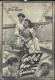 Gold in Neuguinea (Illustrierter Film-Kurier, Nr. 1539, Mai-Folge)