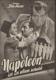 Napoleon ist an allen schuld (Illustrierter Film-Kurier, Nr. 1567, Juni-Folge)