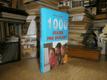 1000 otázek pro školáky