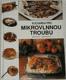 Kuchařka pro mikrovlnnou troubu
