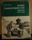 Historie československého filmu v obrazech (1930-1945)