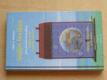 Sofiin lexikon - Dějiny filozofie v kostce (1998)