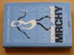 Deník jedné mrchy (2006)