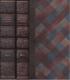 Země pruhů a hvězd. Díl I., II. (Knihy dalekých obzorů. Sbírka ilustrovaných cestopisů a monografií III.,IV.)