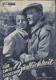 Für 2 Groschen Zärtlichkeit (Neues Filmprogramm, Nr. 571, Oktober-Folge)