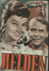 Helden (Neues Filmprogramm, Nr. 1084, November-Folge)