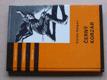 Černý korzár (1988) KOD 100