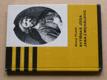 Rytířská jízda Jana z Michalovic (1987) KOD 174