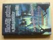 Zloděj stínů a jiné povídky pro děti (2007)