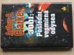 Clarke: 3001 Poslední vesmírná odysea (1997)