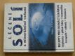 Léčení solí a minerálními vodami (2002)