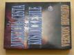 Mystická cesta ke kosmické síle (2001)