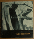 Vilém Reichmann - cykly