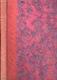 Besedy lidu. Laciný prostonárodní obrázkový časopis. Ročník XXIV. (1916)