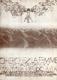 Cherchez La Femme, Výstava grafiky Františka Kratochvíla (Malá galerie Československého spisovatele, Praha 1, Národní třída 9 - výstava potrvá od 7. do 26. dubna 1970)