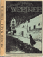 Werther, Román mladé lásky