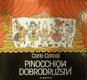 Pinocchiova dobrodružství (1969)