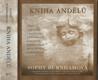 Kniha andělů, Úvahy o andělích v minulosti a přítomnosti a skutečné příběhy o tom, jak se dotýkají našeho života