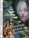 Bigglesovo drama v Čechách