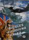 Biggles a Podivná válka