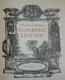 Flandrské legendy (1941)
