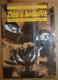 Židé a Arabové - Dialog idejí a zbraní