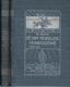 Dějiny revoluce francouzské od roku 1789-1814 I.-II.