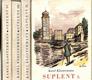 Suplent 1-4