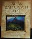 Atlas záhadných míst, Nevysvětlitelá posvátná místa, symbolické krajiny, starověká města a ztracené země světa